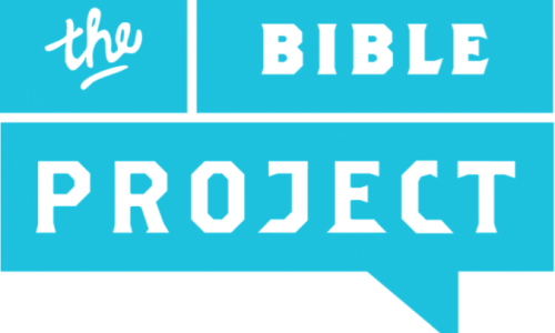 The Latest Bible Project and an Update from DCE Ryan – 4/16/20